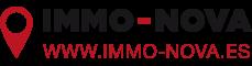 immo-nova